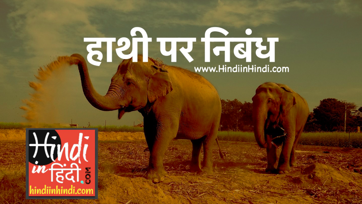 elephant essay in hindi Popular posts flower names in hindi and english फूलों के नाम list of flowers all fruits name in hindi and english फलों के नाम list of fruits.